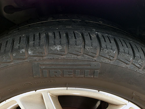 130915