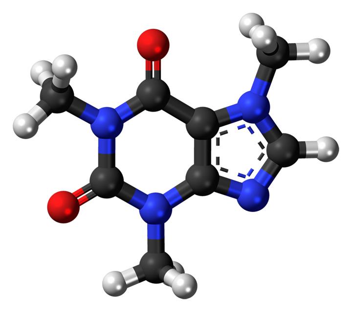 170819caffeine